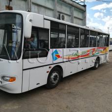 КАВЗ 4236-61