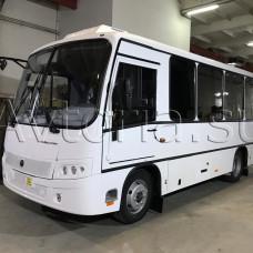 ПАЗ 320402