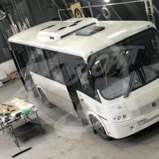 ПАЗ 320414-14