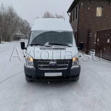 Ford Transit 155 T460