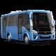 Дооборудование автобуса