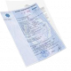Оформление и регистрация переоборудования